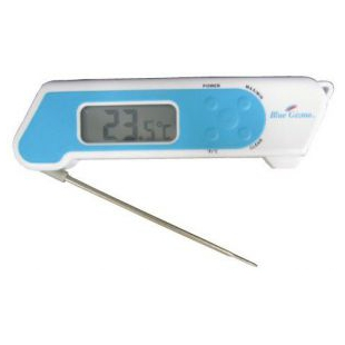 -50℃至300℃探针温度计BG360
