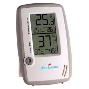 BG-HT-08數字溫濕度計