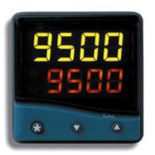 126段可编程序控制器CAL9500P