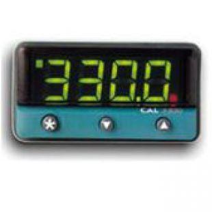CAL3300微电脑温度控制器