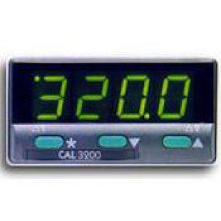 PID温度控制器- CAL3200(CAL32E)