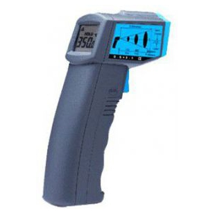 紅外線測溫儀BG42R