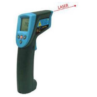 紅外線測溫儀BG45R