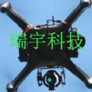 无人机用高光谱成像仪