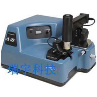 多功能原子力显微镜
