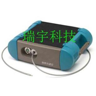地物光谱仪