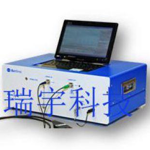 科研拉曼光譜儀