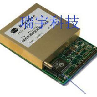 光纖光柵傳感解調模塊