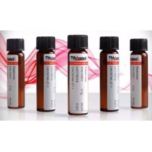 北京TMstandard农药兽药氟啶胺标准品