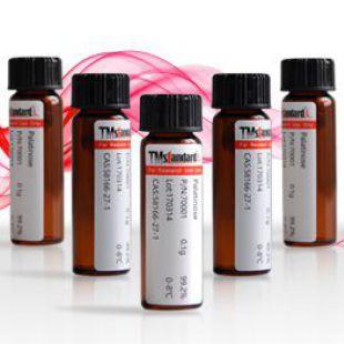 硫酸阿普拉霉素(硫酸安普霉素)