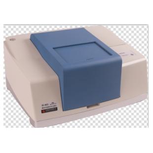 天津恒创立达 红外光谱仪 IR-960