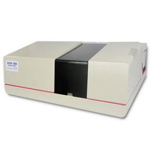 天津恒创立达 红外光谱仪TJ270-30A