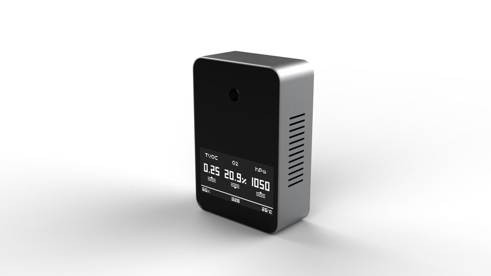 空气质量检测仪2.0(显示).png