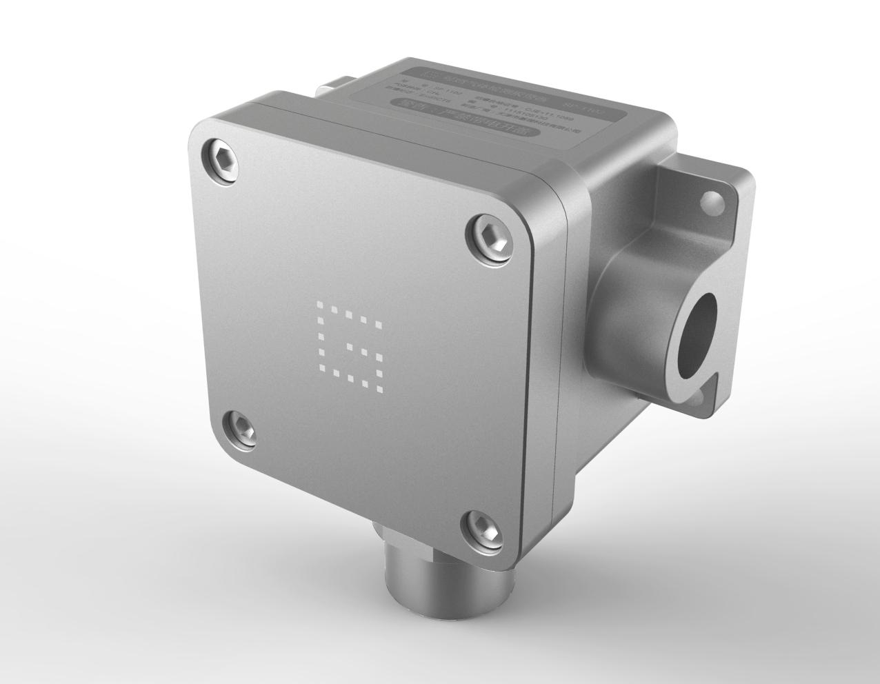 专用气体检测仪2.jpg