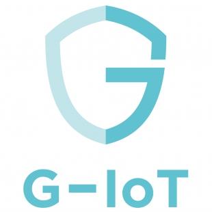 基理科技 G-IOT氣體實時監測系統