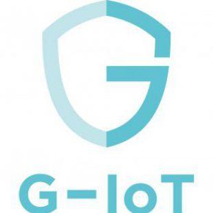 基理科技 G-IOT智能硬件
