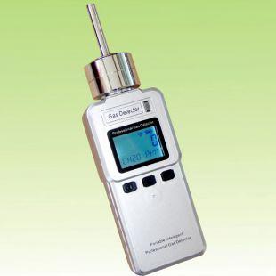 北京华盛谱信便携式臭氧检测仪