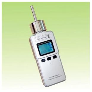 北京华盛谱信便携式氮气检测仪