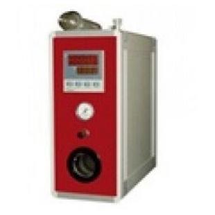 北京华盛谱信热解吸仪ATDS-3430A型热解吸仪