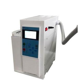 北京华盛谱信热解吸仪PT-3600型全自动吹扫捕集装置