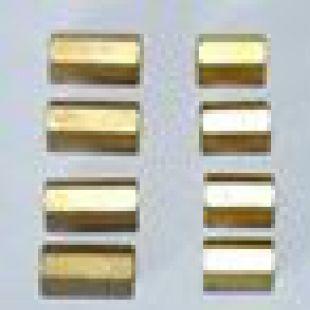 气相色谱配件柱螺母