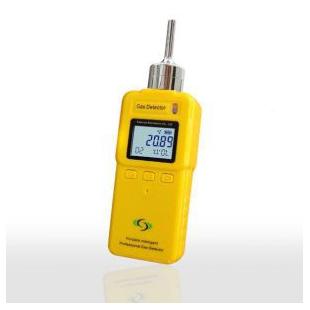 北京华盛谱信  便携式氢气检测仪