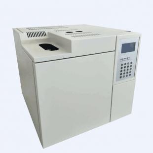 北京华盛谱信天然气全分析专用气相色谱仪