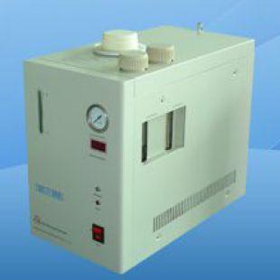 北京华盛谱信HSX系列纯水型氢气发生器