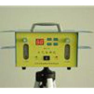 北京华盛谱信QC-2系列双气路大气采样仪