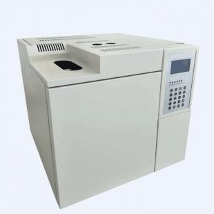 北京华盛谱信气相色谱仪非甲烷总烃检测