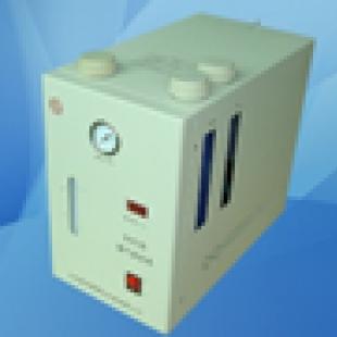 北京华盛谱信QL-300型、QL-500氢气发生器