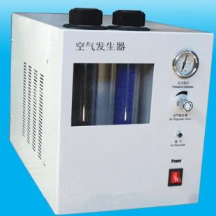 北京华盛谱信空气发生器