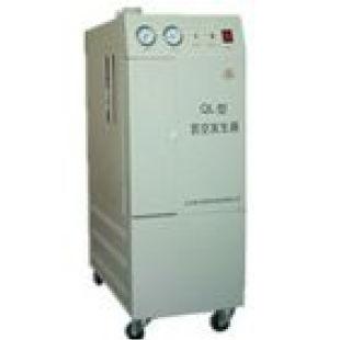 北京华盛谱信氮氢空一体机
