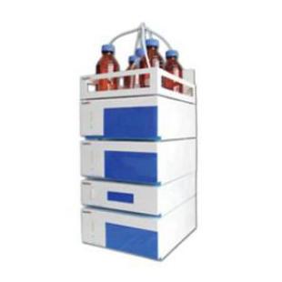 Series 4060 液相色谱系统