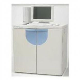 兰博LBA800氨基酸分析仪