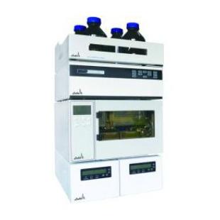 Service 6500 自动高压液相色谱系统
