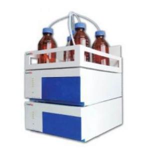 Series 4010 液相色谱系统