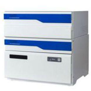 兰博LBI860离子色谱仪