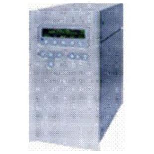 DECADE II电化学检测器