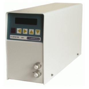 示差折光检测器RI2001
