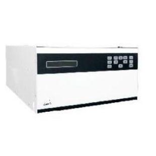 Lanbo 6500 荧光检测器