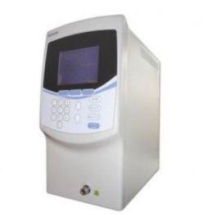 蒸发光检测器