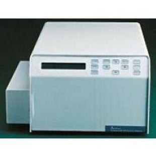 502型可编程荧光检测器
