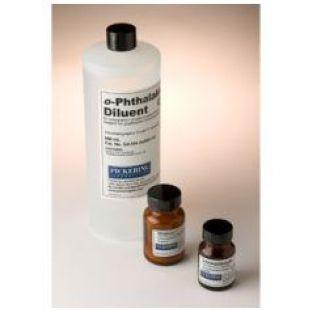 皮克林/Pickering柱后试剂,稀释剂,水解试剂,洗脱液