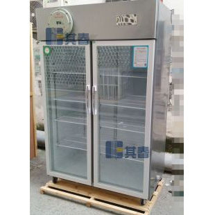 BL-910L防爆冷藏冰箱