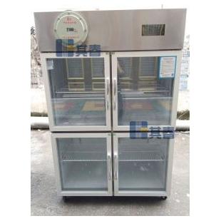 BL-L1000C防爆冷藏冰箱