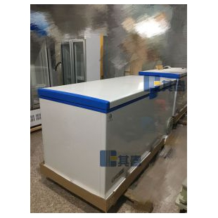 BL-DW680FW 低温防爆冰柜