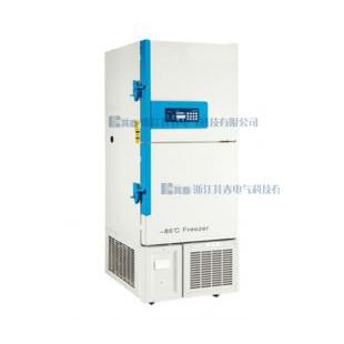 BL-DW540HL工業防爆超低溫冰箱