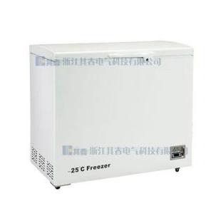 BL-DW226YW化工厂化学实验室生产防爆超低温冰箱