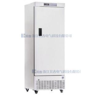 BL-DW328YL六门不锈钢防爆低温冰箱